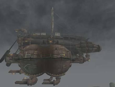Коды На Morrowind